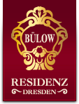 Bülow Hotels
